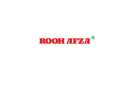 RoohAfza